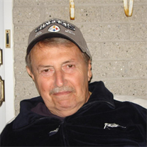 Alvin Thomas Salera