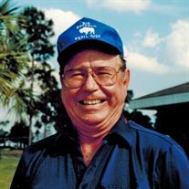 Mr. Jimmie Earl Titsworth