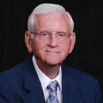 Samuel H. Gassaway