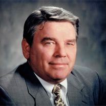 Gary J. Shoemaker