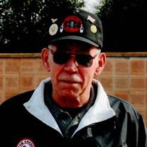 Eugene G. Bennett