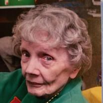 Marion E. Nischwitz