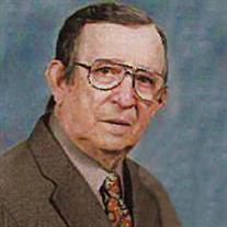 Raymond  Joseph  Brasseaux