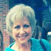 Deborah  K.  Ellis