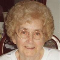 Katherine  L.  Johnson