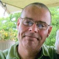 David Allen Rhodes