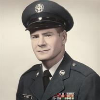 James H. Attaway