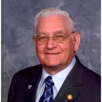 Chester  L. Biddle