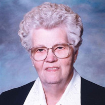 Helen Schleimer