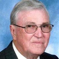 David L. O'Briant