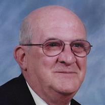 John C. Tassey