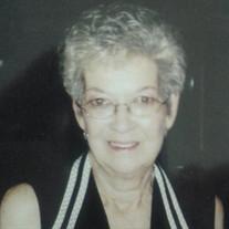 Alicia L. Caseman