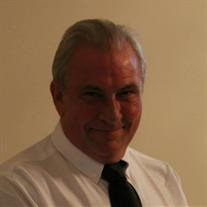 Kenneth  Grady  Green