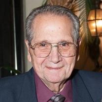 John J. Failla