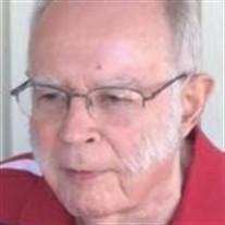 Ralph W. Shaffer
