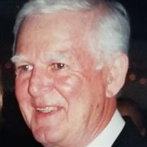 Edmond H. Sinisi