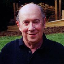Edward C. Campeau Jr.