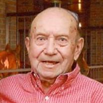 Paul Richard Becker