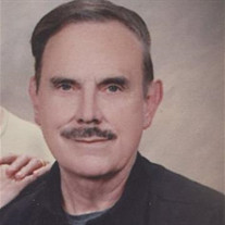 William H. Pack Jr