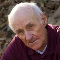Paul E. Matti