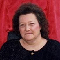 Sandra K Nye