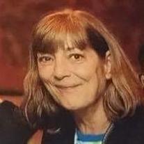 Kimberly J. Mockensturm