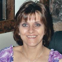 Mary B. Prelesnik