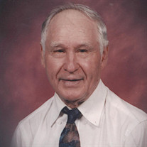 Walter E. Pleiness