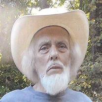 Edward G. Chumley