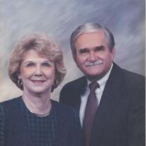 Carolyn L. Parker
