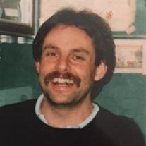 Richard E Steinmann