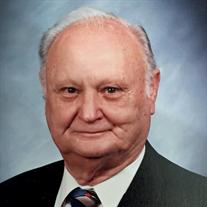 Carlos William Miller
