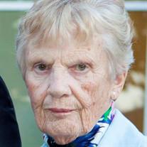 Mary  Ellen Eusebio