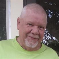 David Lamar Hardman Sr.