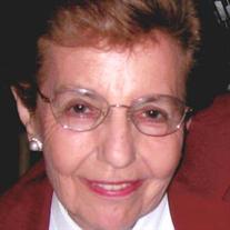Heather Jeanne Neubauer