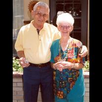 Lovell & Eleanor Keil