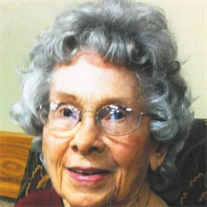 Pauline H. Bick