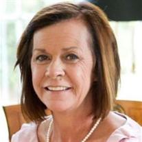 Barbara Woodward Gaskins
