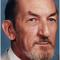 James Stachowiak