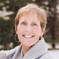 Deborah Martin Kahler