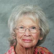 Gail Haynes