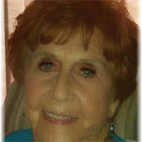 Edna R. Sluss