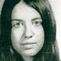 Pamela K. Strycker