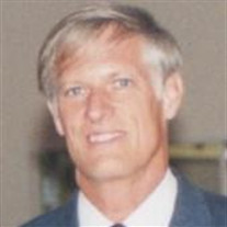 Robert D.  Link