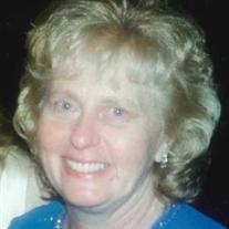 Ann C. Martin