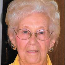 Dorothy Greenwald