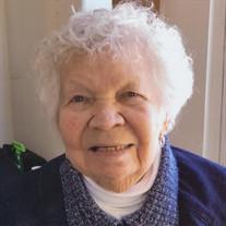 Elna Hernacki
