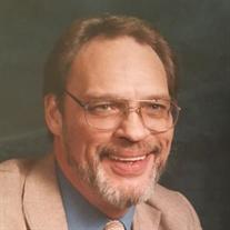 Mr. Jeffrey Arthur Witt
