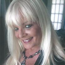 Gina Fay Lutz Koon