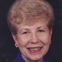 Charlene Whaley